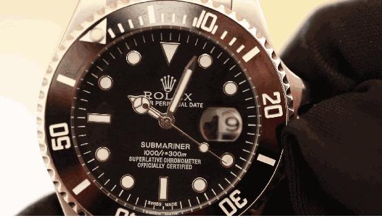 浪琴手表保养常见问题