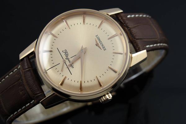 北京浪琴服务中心帮你维修浪琴手表