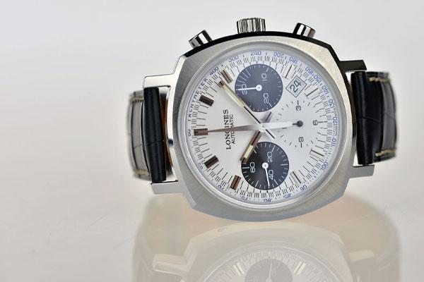 北京浪琴维修中心教你保养浪琴手表
