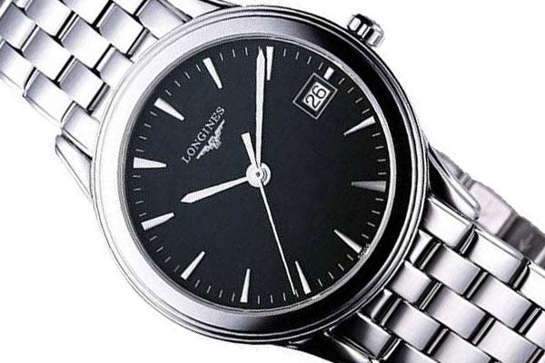 北京浪琴维修—手表保养